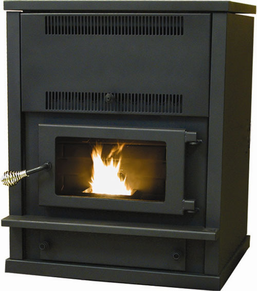 Maine Stove Shop and Chimney Services | Pellet Stoves, Wood Stoves ...